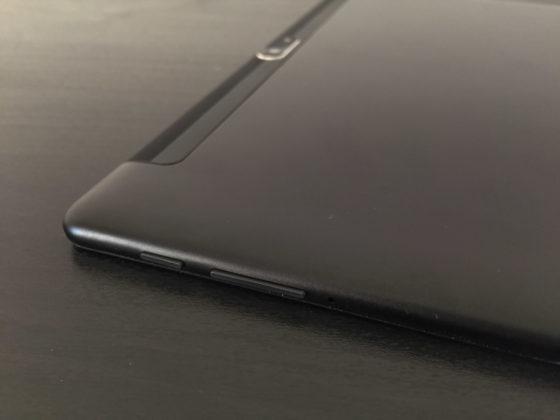 Recensione Chuwi Hi9 Air, il tablet 4G leggero in tutto
