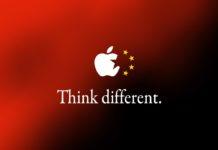 Per il consigliere di Trump la Cina potrebbe aver rubato la tecnologia di Apple
