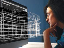 Disponibile CorelCAD 2019 per Mac e PC