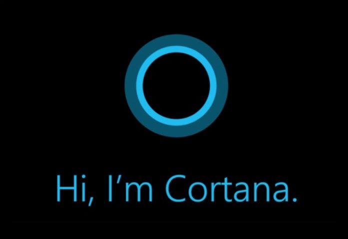 Microsoft Cortana diventerà ospite di Amazon Alexa