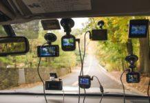 Le migliori Dashcam: la guida di Macitynet