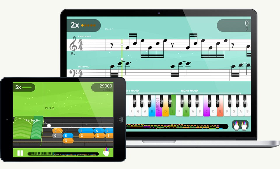 Le migliori applicazioni per Musica su iPhone e iPad del 2018