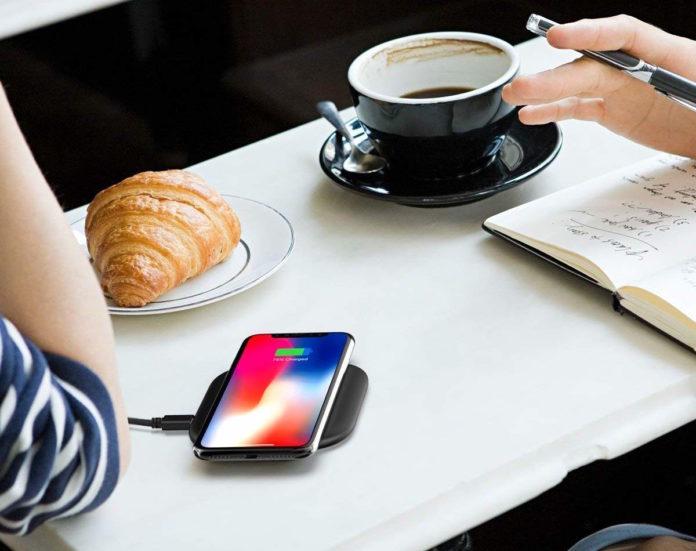 Accessori Smart per casa e salute a partire da 9,99 euro