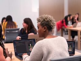 Al via l'Entrepreneur Camp di Apple dedicato alle donne