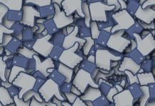 Multa record per Facebook in arrivo in USA dalla Federal Trade Commission