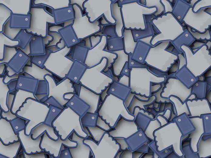 Multa record per Facebook in arrivo in USA dalla Federal Trade Commission