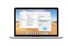 """Microsoft ha attivato la funzione """"File su richiesta"""" di OneDrive anche per gli utenti Mac"""