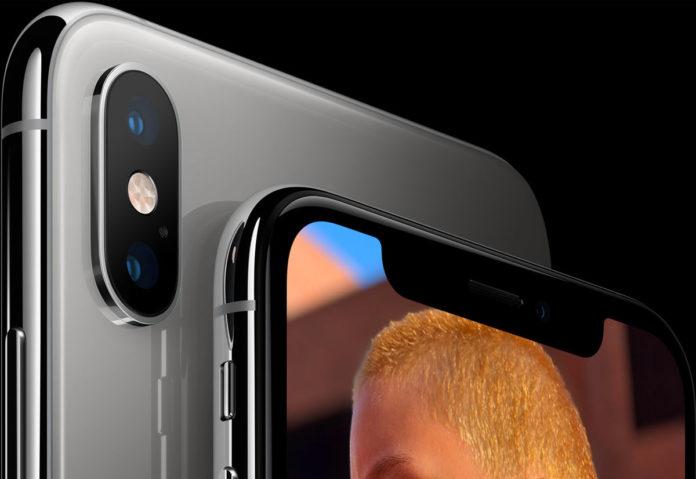 Fotocamera iPhone