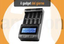 gadgetcaricabatteriazanflarec4