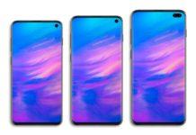 Battuto prima di esistere, Samsung Galaxy S10+ superato da iPhone XS Max