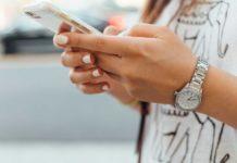 Apple interessata al protocollo RCS per gli SMS avanzati sostenuti da Google?