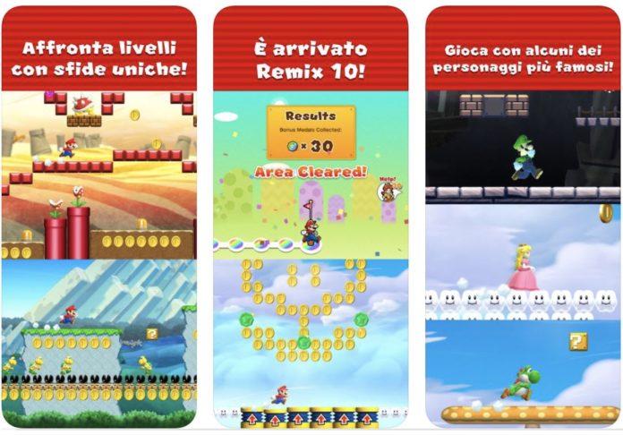 I migliori giochi iPhone per rilassarsi