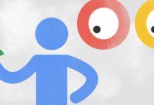 Come Facebook, anche Gogle vuole raccogliere dati utente contro le politiche Apple