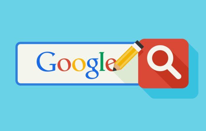 Ecco le parole chiave più ricercate su Google nel 2018 dagli italiani