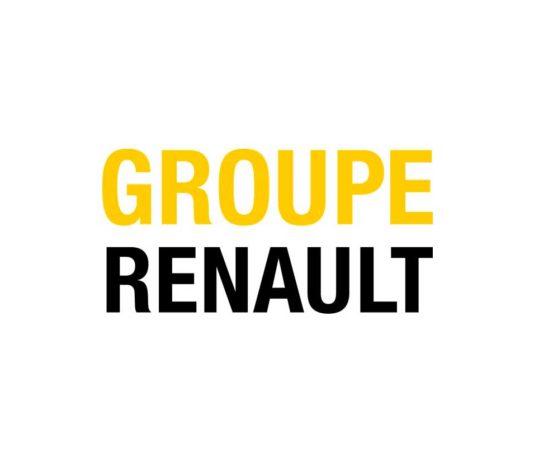 Gruppo Renault