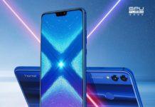 Honor 8X in offerta, solo 230 eurp nella versione Global