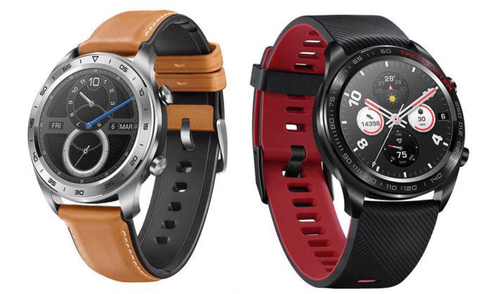 Huawei Honor Magic Smart Watch: alta classe e tecnologia avanzata al polso
