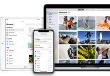 Apple deve fornire il codice iCloud per accedere all'account del marito defunto