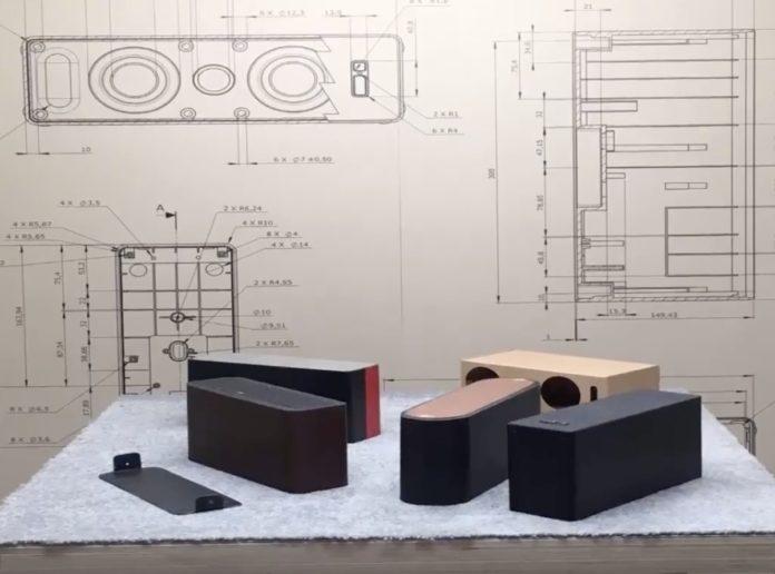 Ikea e Sonos insieme per integrare smart speaker e arredo d'interni