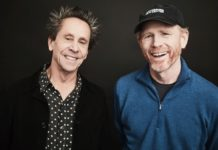 Apple avrà i documentari dello studio Imagine Entertainment di Ron Howard