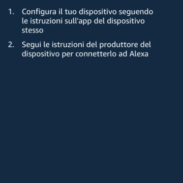 Recensione Multipresa Ciabatta Intelligente Wifi Koogeek compatibile Homekit, Alexa e Assistente Google