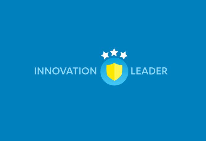 Paesi leader nel favorire l'innovazione: l'Italia non è tra i primi 16
