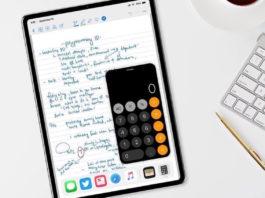 Come sarà iOS 13 e perché farà la differenza per iPad Pro