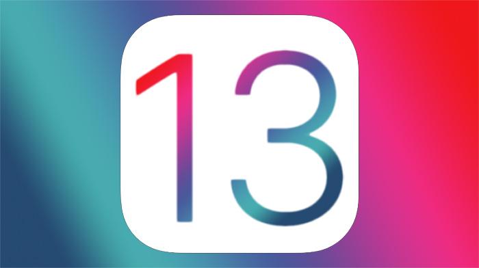 Su iOS 13 modalità dark, aggiornamenti per iPad e migliorie CarPlay