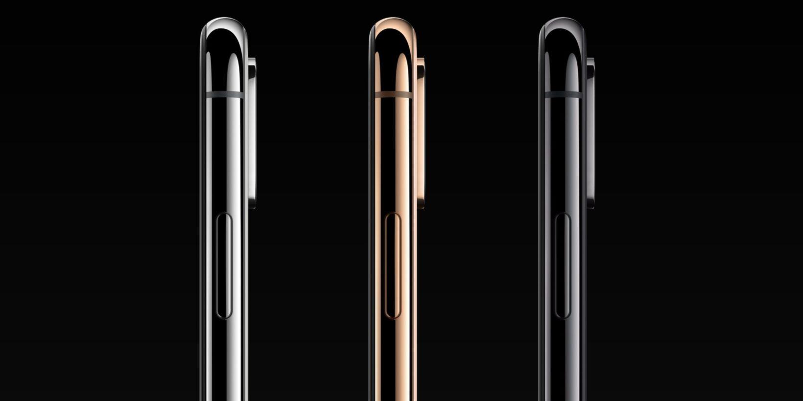 Apple rilascia iOS 12.1.3, watchOS 5.1.3 e tvOS 12.1.2 beta 3 agli sviluppatori