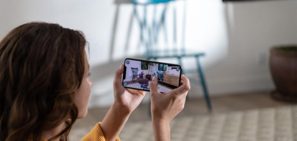 Se iPhone 2019 avrà tre fotocamere: ecco i possibili vantaggi