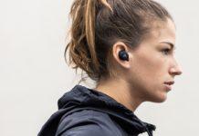 Jaybird Run XT Wireless, evoluzione degli auricolari true wireless dedicati allo sport