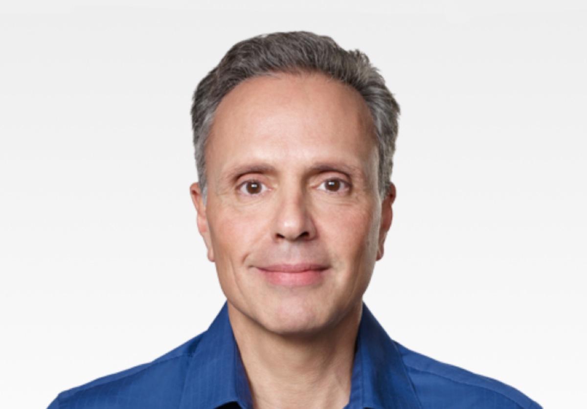 Il genio dei chip Apple Johny Srouji è nella lista dei potenziali CEO Intel