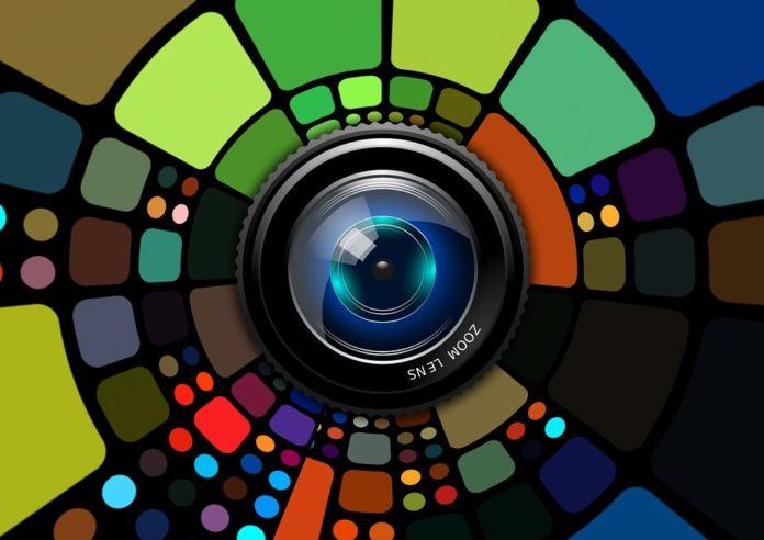 migliori app foto