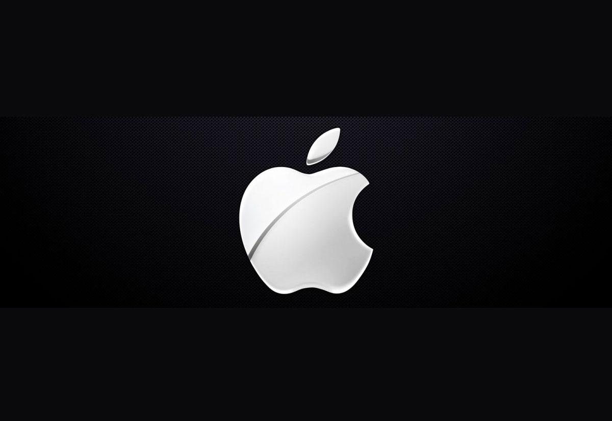 Economia, terremoto Apple: Borse in ripresa dopo il tonfo