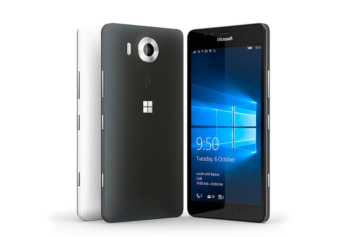 Windows 10 Mobile: Microsoft interromperà il supporto a Dicembre