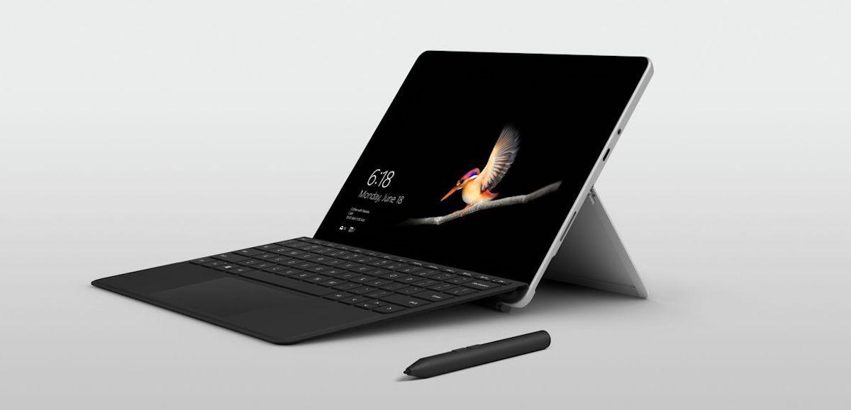 Arriva Microsoft Classroom Pen, la penna smart per gli studenti