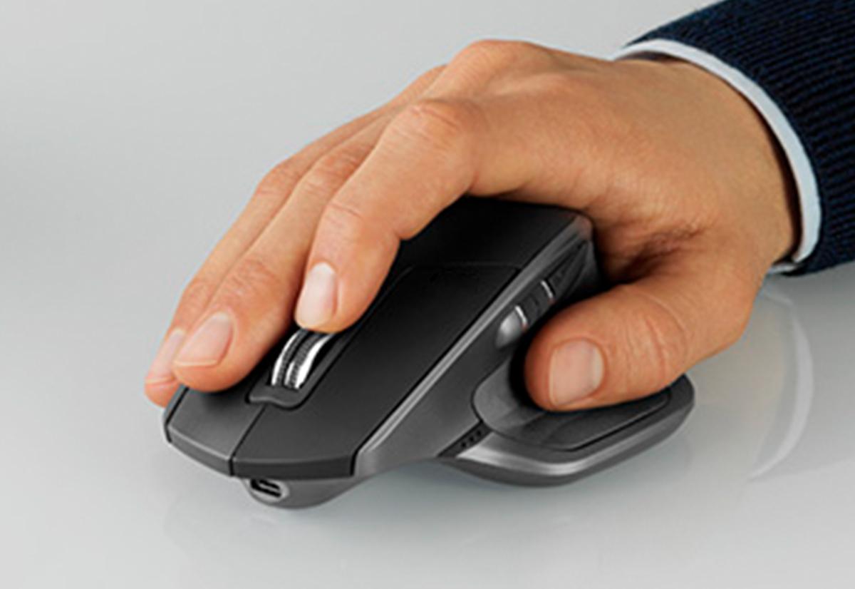 3684c15876 I migliori mouse per Mac - Guida alla scelta e all'acquisto