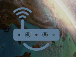 Router Libero in Italia: ecco come ottenere i dati per utilizzare il router più efficiente