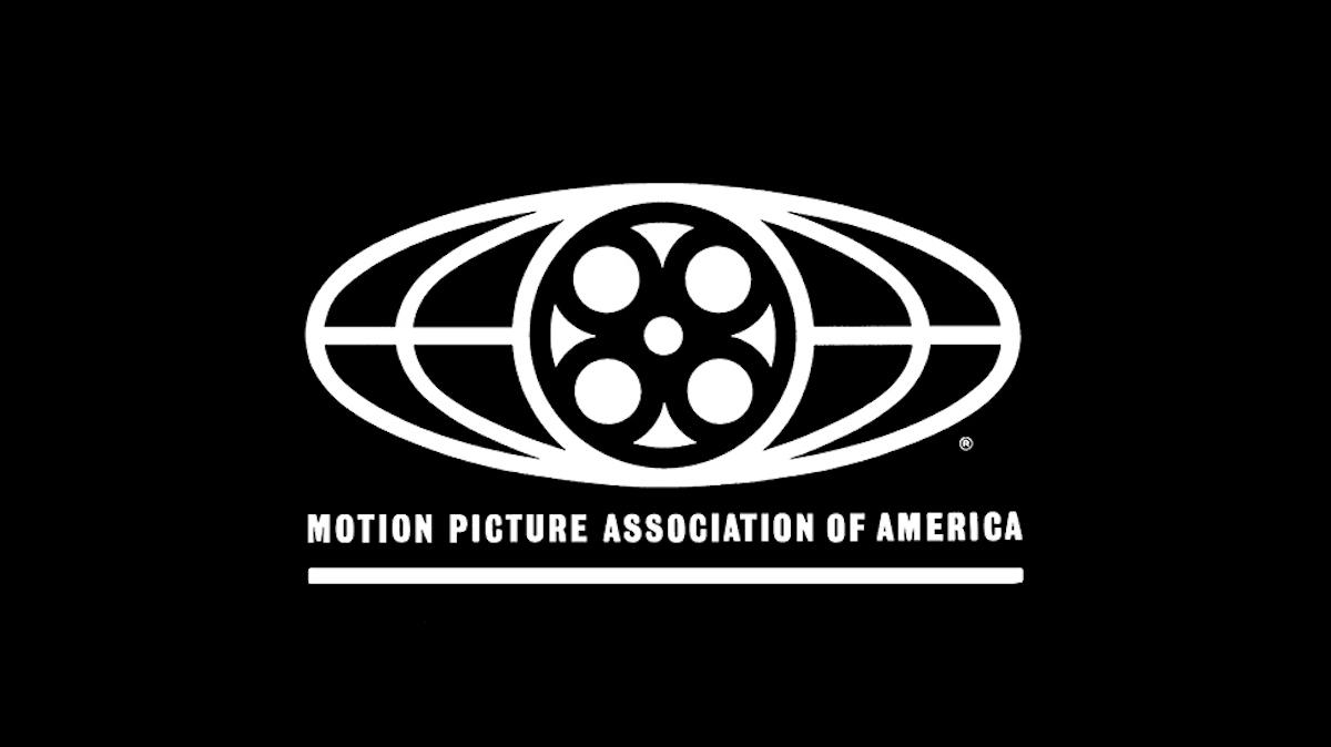 Netflix fa il grande passo nel Cinema: fa parte della Motion Picture Association of America