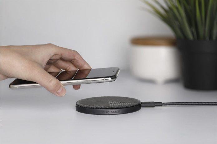 Ecco il caricabatteria wireless per iPhone che costa quanto un iPhone
