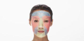 Ces 2019, Neutrogena presenta MaskiD, la maschera di bellezza che si stampa in 3D