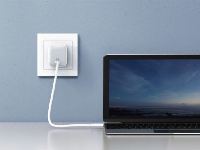 CES 2019: il piccolo caricabatteria USB-C PD di Anker ha una data di uscita