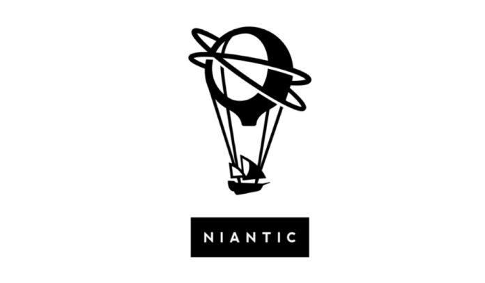 Niantic, la software house di Pokémon Go raggiunge ora vale 4 miliardi