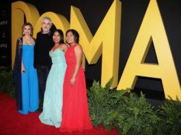 Oscar 2019, Netflix ottiene 10 nomination con il film Roma di Cuaròn