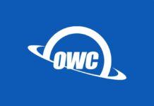 OWC compra Akitio specializzata in dispositivi Thunderbolt