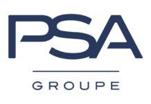 Groupe PSA inizia i test per la guida autonoma in Cina