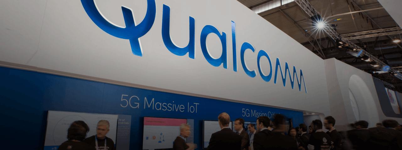 CES 2019, Qualcomm ha annunciato la piattaforme Snapdragon Automotive Cockpit Multi-Tiered di terza generazione