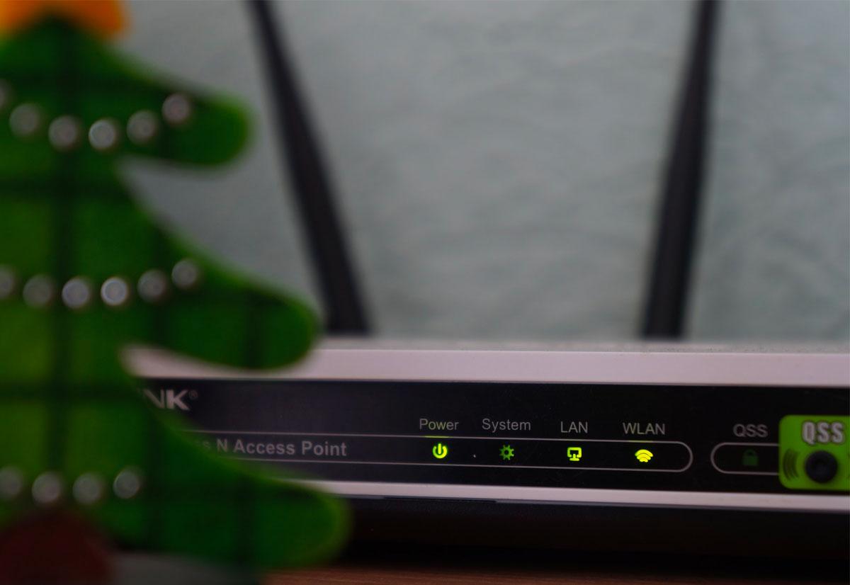 1 cliente su 3 vuole cambiare operatore ADSL-fibra ottica