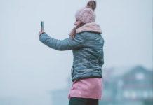 iPhone XS Max è quarto nella classifica di DxOMark dedicata ai selfie