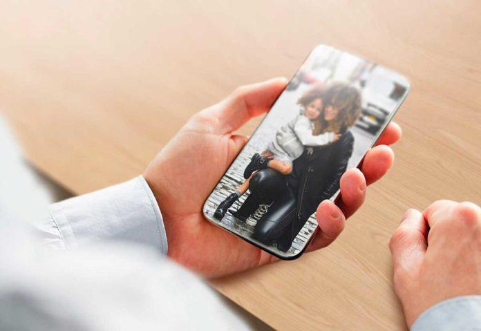 L'iPhone 2019 integrerà sul display un notch più piccolo?